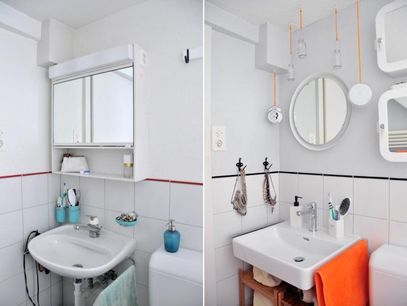 badezimmer-umstyling1