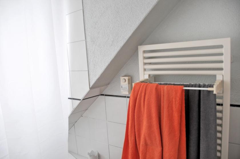 badezimmer-umstyling3