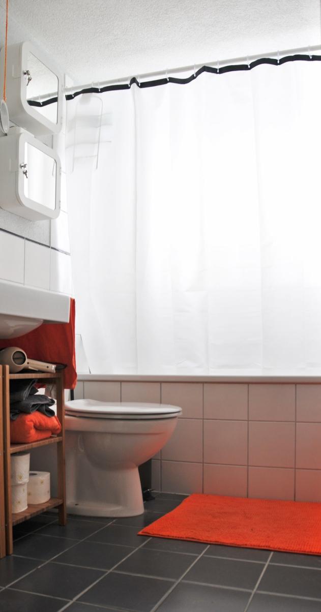 badezimmer-umstyling7