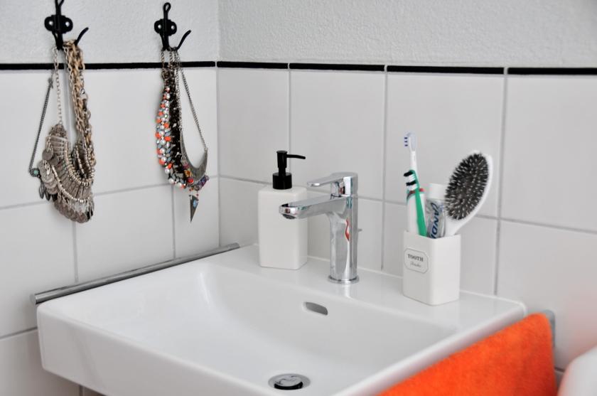 badezimmer-umstyling8